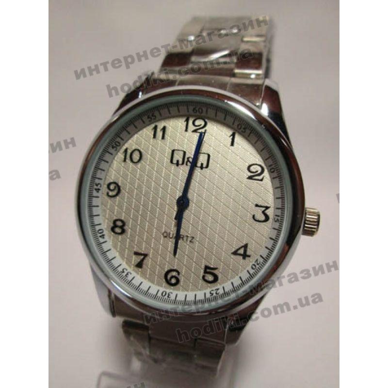 Наручные часы Q&Q (код 959)