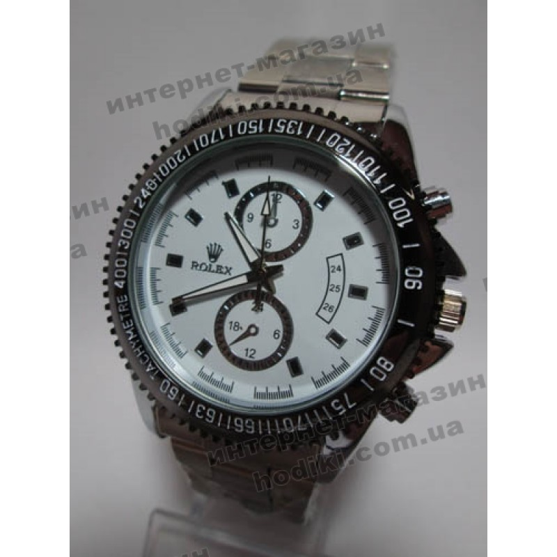 Наручные часы Rolex (код 971)