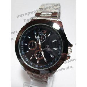 Наручные часы Rolex (код 973)