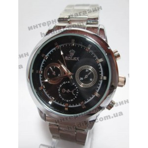 Наручные часы Rolex (код 975)