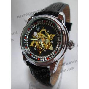 Наручные часы Omega (код 980)