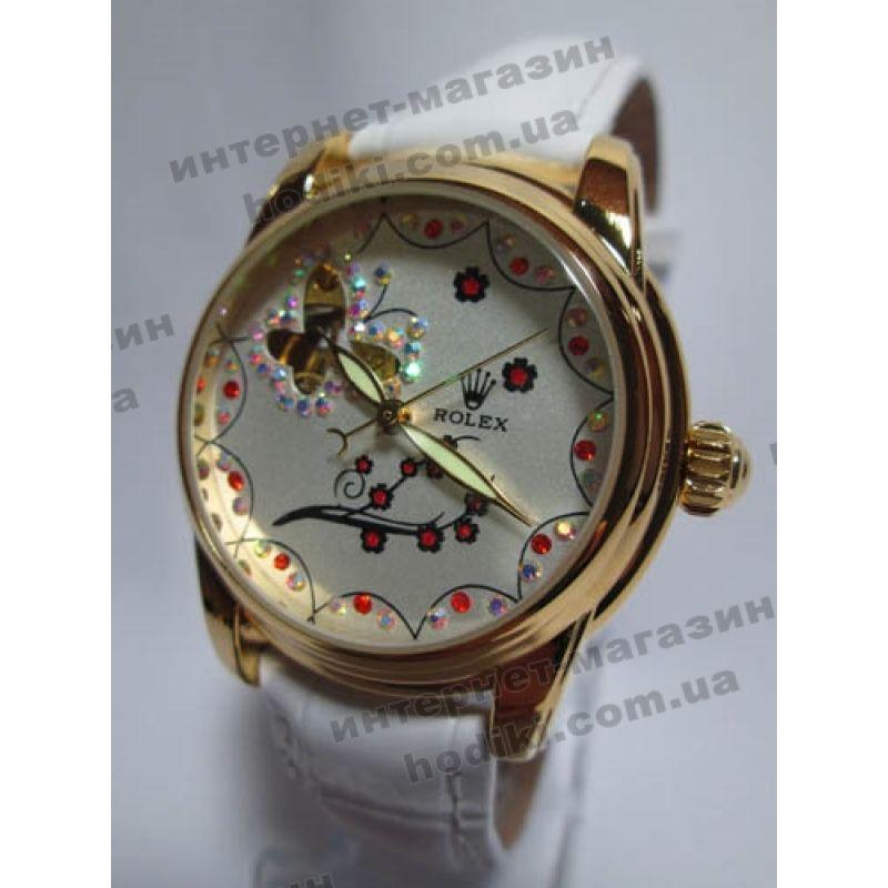 Наручные часы Omega (код 981)