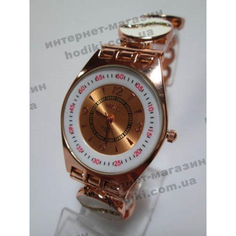 Наручные часы M&C (код 989)