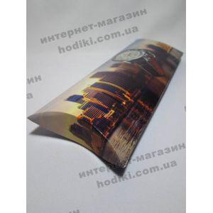 Упаковка для часов (код 997)