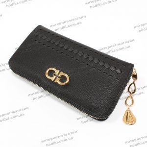 Женский кошелек (код 9085)