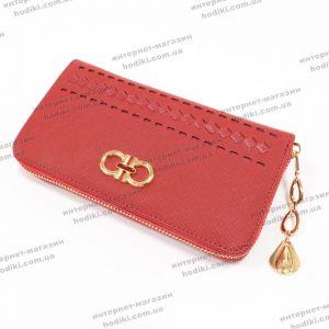Женский кошелек (код 9086)