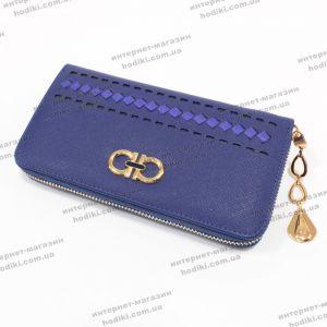 Женский кошелек (код 9089)