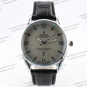 Наручные часы Rolex (код 9103)