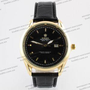 Наручные часы Rolex (код 9104)