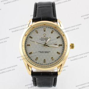 Наручные часы Rolex (код 9105)