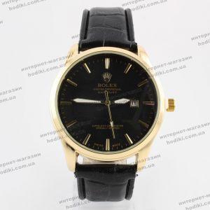 Наручные часы Rolex (код 9106)