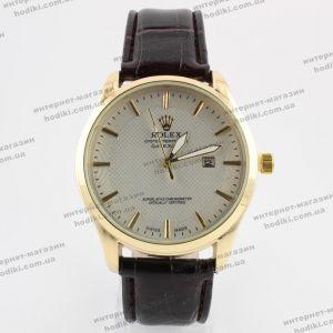 Наручные часы Rolex (код 9107)