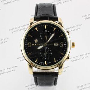 Наручные часы Rolex (код 9108)