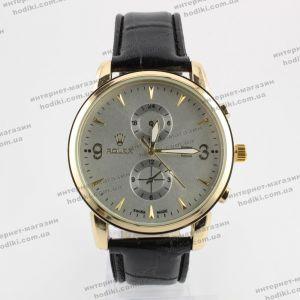 Наручные часы Rolex (код 9109)