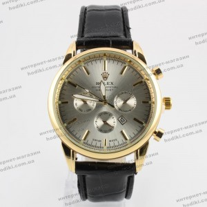 Наручные часы Rolex (код 9111)