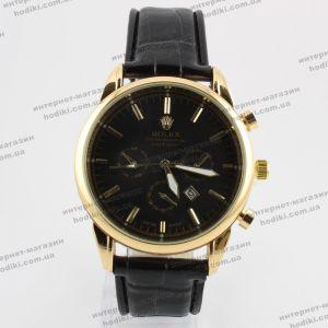 Наручные часы Rolex (код 9112)