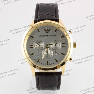 Наручные часы Emporio Armani (код 9113)