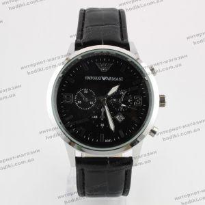 Наручные часы Emporio Armani (код 9116)