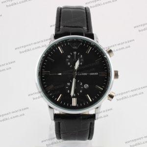 Наручные часы Emporio Armani (код 9117)