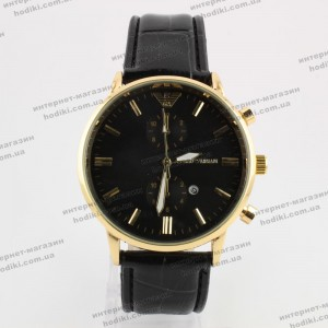 Наручные часы Emporio Armani (код 9118)