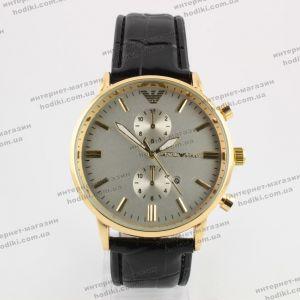 Наручные часы Emporio Armani (код 9119)