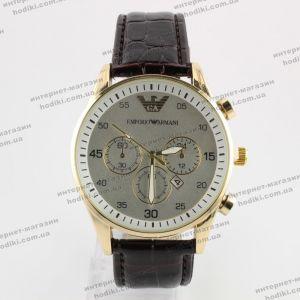 Наручные часы Emporio Armani (код 9120)