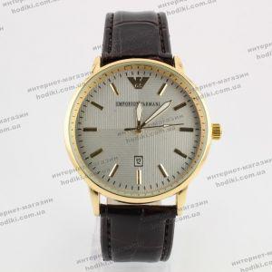 Наручные часы Emporio Armani (код 9121)