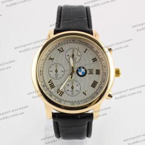 Наручные часы BMW (код 9122)