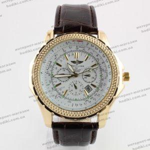 Наручные часы Breitling (код 9129)
