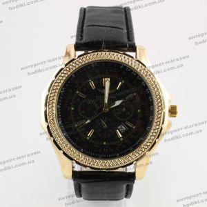 Наручные часы Breitling (код 9131)