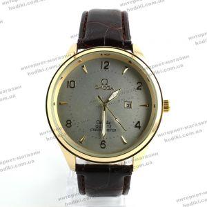 Наручные часы Omega (код 9133)