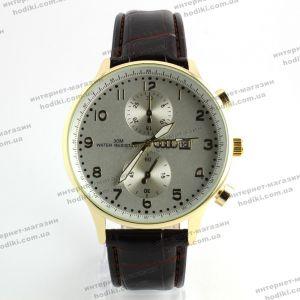 Наручные часы Audi (код 9135)