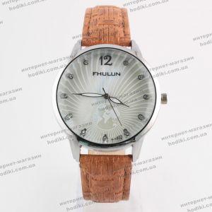 Наручные часы Fhulun (код 9147)