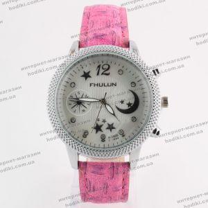 Наручные часы Fhulun (код 9152)