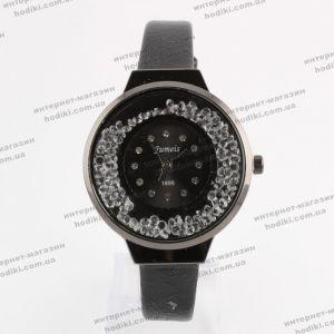 Наручные часы Jumeis (код 9168)