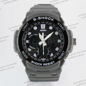 Наручные часы Skmei 1205 (код 9174)