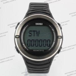 Наручные часы Skmei 1111 (код 9175)