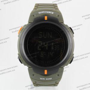 Наручные часы Skmei 1231 (код 9176)