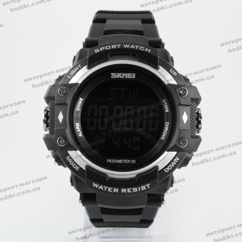 Наручные часы Skmei 1180 (код 9177)