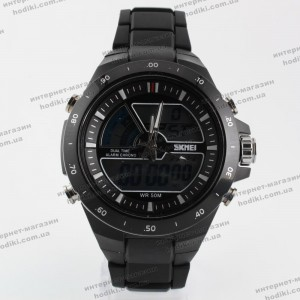 Наручные часы Skmei 1016 (код 9179)
