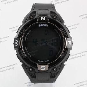 Наручные часы Skmei 1141 (код 9180)