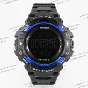 Наручные часы Skmei 1180 (код 9181)
