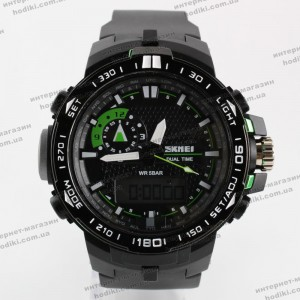 Наручные часы Skmei 1081 (код 9182)