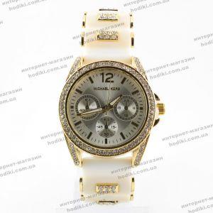 Наручные часы Michael Kors (код 9187)