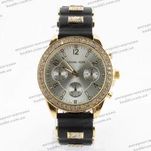 Наручные часы Michael Kors (код 9191)