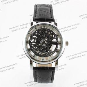 Наручные часы Rolex (код 9193)