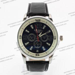 Наручные часы Diesel Time (код 9194)
