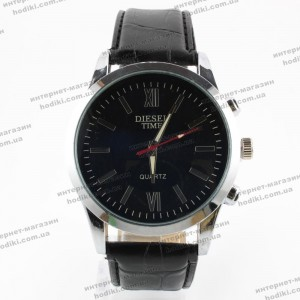 Наручные часы Diesel Time (код 9196)