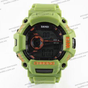 Наручные часы Skmei (код 9197)