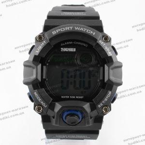 Наручные часы Skmei (код 9199)